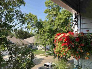 Photo 26: 207 5212 48 Avenue: Wetaskiwin Condo for sale : MLS®# E4137944