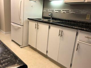 Photo 7: 207 5212 48 Avenue: Wetaskiwin Condo for sale : MLS®# E4137944