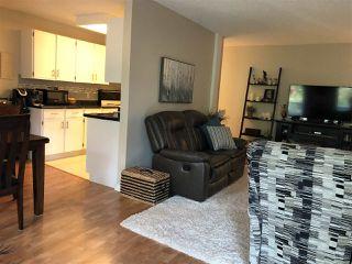 Photo 14: 207 5212 48 Avenue: Wetaskiwin Condo for sale : MLS®# E4137944