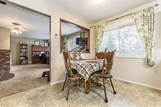 Photo 12: 21175 KETTLE VALLEY Road in Hope: Hope Kawkawa Lake House for sale : MLS®# R2328544