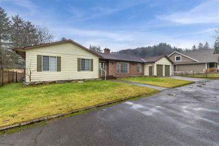 Photo 20: 21175 KETTLE VALLEY Road in Hope: Hope Kawkawa Lake House for sale : MLS®# R2328544
