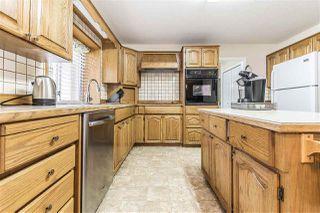 Photo 8: 21175 KETTLE VALLEY Road in Hope: Hope Kawkawa Lake House for sale : MLS®# R2328544