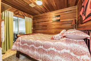 Photo 16: 21175 KETTLE VALLEY Road in Hope: Hope Kawkawa Lake House for sale : MLS®# R2328544