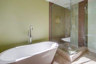 Photo 14: SOUTH ESCONDIDO House for sale : 4 bedrooms : 3707 Wildrose Glen in Escondido