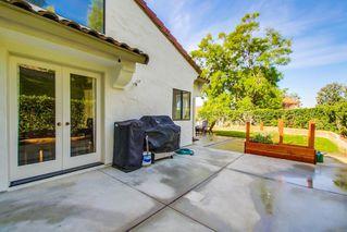 Photo 19: SOUTH ESCONDIDO House for sale : 4 bedrooms : 3707 Wildrose Glen in Escondido
