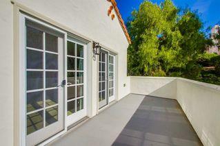 Photo 15: SOUTH ESCONDIDO House for sale : 4 bedrooms : 3707 Wildrose Glen in Escondido