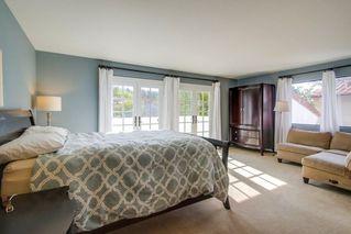 Photo 12: SOUTH ESCONDIDO House for sale : 4 bedrooms : 3707 Wildrose Glen in Escondido
