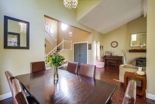 Photo 7: SOUTH ESCONDIDO House for sale : 4 bedrooms : 3707 Wildrose Glen in Escondido