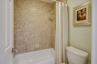 Photo 11: SOUTH ESCONDIDO House for sale : 4 bedrooms : 3707 Wildrose Glen in Escondido