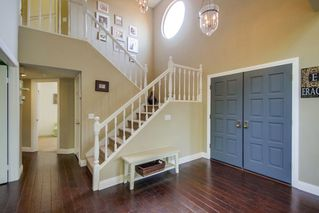 Photo 4: SOUTH ESCONDIDO House for sale : 4 bedrooms : 3707 Wildrose Glen in Escondido