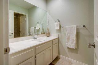 Photo 10: SOUTH ESCONDIDO House for sale : 4 bedrooms : 3707 Wildrose Glen in Escondido