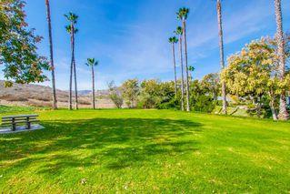 Photo 23: SOUTH ESCONDIDO House for sale : 4 bedrooms : 3707 Wildrose Glen in Escondido