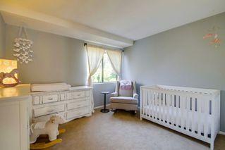 Photo 18: SOUTH ESCONDIDO House for sale : 4 bedrooms : 3707 Wildrose Glen in Escondido