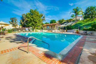 Photo 22: SOUTH ESCONDIDO House for sale : 4 bedrooms : 3707 Wildrose Glen in Escondido