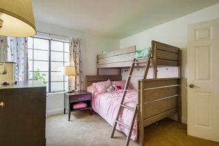 Photo 16: SOUTH ESCONDIDO House for sale : 4 bedrooms : 3707 Wildrose Glen in Escondido
