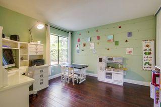 Photo 17: SOUTH ESCONDIDO House for sale : 4 bedrooms : 3707 Wildrose Glen in Escondido