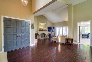Photo 3: SOUTH ESCONDIDO House for sale : 4 bedrooms : 3707 Wildrose Glen in Escondido