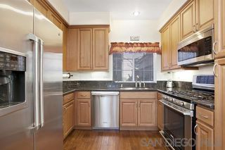 Photo 6: MIRA MESA Townhome for rent : 2 bedrooms : 9497 Questa Pointe in San Diego