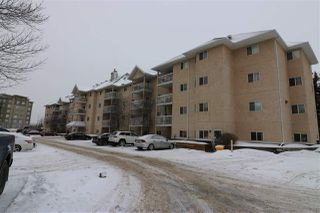 Main Photo: 124 4210 139 Avenue in Edmonton: Zone 35 Condo for sale : MLS®# E4140550
