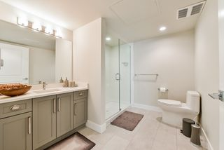 """Photo 14: 79 20498 82 Avenue in Langley: Willoughby Heights Townhouse for sale in """"GABRIOLA PARK"""" : MLS®# R2334254"""