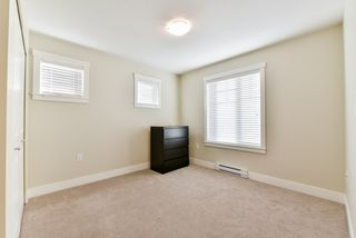 """Photo 13: 79 20498 82 Avenue in Langley: Willoughby Heights Townhouse for sale in """"GABRIOLA PARK"""" : MLS®# R2334254"""