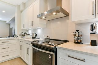 """Photo 8: 79 20498 82 Avenue in Langley: Willoughby Heights Townhouse for sale in """"GABRIOLA PARK"""" : MLS®# R2334254"""