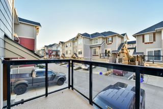 """Photo 11: 79 20498 82 Avenue in Langley: Willoughby Heights Townhouse for sale in """"GABRIOLA PARK"""" : MLS®# R2334254"""