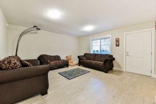 """Photo 18: 79 20498 82 Avenue in Langley: Willoughby Heights Townhouse for sale in """"GABRIOLA PARK"""" : MLS®# R2334254"""