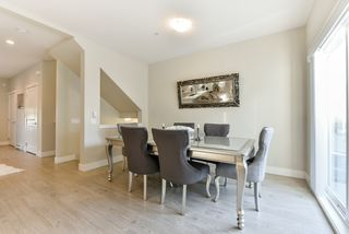 """Photo 6: 79 20498 82 Avenue in Langley: Willoughby Heights Townhouse for sale in """"GABRIOLA PARK"""" : MLS®# R2334254"""
