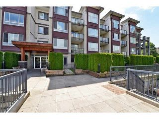 Photo 12: 210 2943 NELSON Place in Abbotsford: Central Abbotsford Condo for sale : MLS®# R2335298