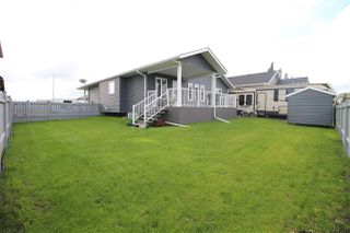 Photo 26: 11116 103 Street: Westlock House for sale : MLS®# E4141637