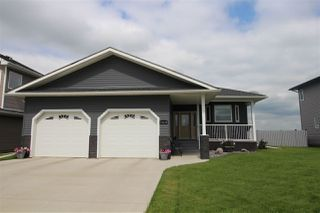 Photo 1: 11116 103 Street: Westlock House for sale : MLS®# E4141637