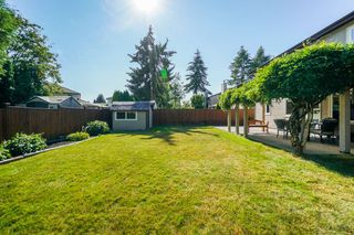 Photo 20: 15784 102B Avenue in Surrey: Guildford House for sale (North Surrey)  : MLS®# R2336938