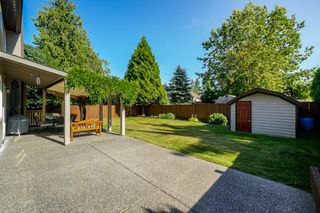 Photo 19: 15784 102B Avenue in Surrey: Guildford House for sale (North Surrey)  : MLS®# R2336938