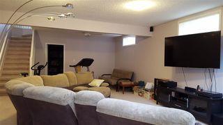 Photo 18: 809 BLACKLOCK Way SW in Edmonton: Zone 55 House for sale : MLS®# E4142298