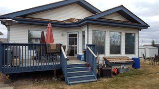 Photo 30: 809 BLACKLOCK Way SW in Edmonton: Zone 55 House for sale : MLS®# E4142298