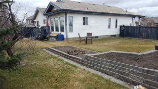 Photo 23: 809 BLACKLOCK Way SW in Edmonton: Zone 55 House for sale : MLS®# E4142298