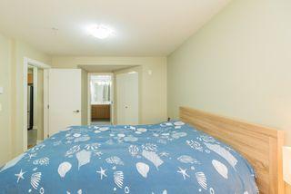 Photo 12: 104 6828 ECKERSLEY Road in Richmond: Brighouse Condo for sale : MLS®# R2337514