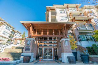 Photo 2: 104 6828 ECKERSLEY Road in Richmond: Brighouse Condo for sale : MLS®# R2337514