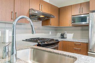 Photo 6: 104 6828 ECKERSLEY Road in Richmond: Brighouse Condo for sale : MLS®# R2337514