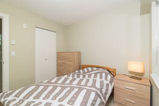 Photo 15: 104 6828 ECKERSLEY Road in Richmond: Brighouse Condo for sale : MLS®# R2337514