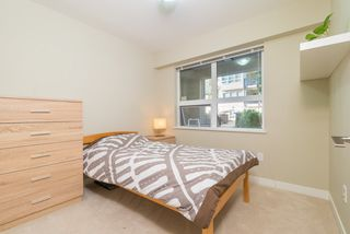 Photo 16: 104 6828 ECKERSLEY Road in Richmond: Brighouse Condo for sale : MLS®# R2337514