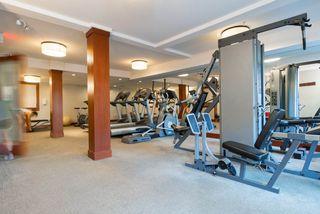 Photo 18: 104 6828 ECKERSLEY Road in Richmond: Brighouse Condo for sale : MLS®# R2337514