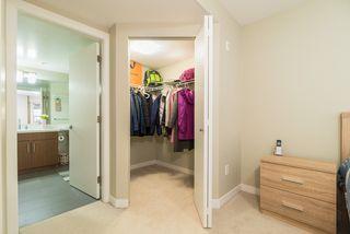 Photo 13: 104 6828 ECKERSLEY Road in Richmond: Brighouse Condo for sale : MLS®# R2337514