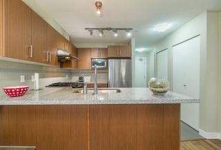 Photo 4: 104 6828 ECKERSLEY Road in Richmond: Brighouse Condo for sale : MLS®# R2337514