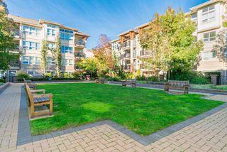 Photo 19: 104 6828 ECKERSLEY Road in Richmond: Brighouse Condo for sale : MLS®# R2337514