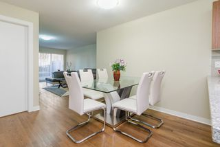 Photo 7: 104 6828 ECKERSLEY Road in Richmond: Brighouse Condo for sale : MLS®# R2337514