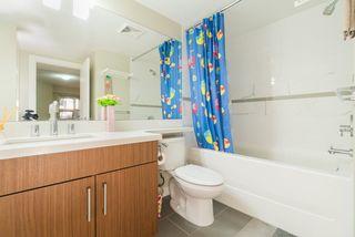 Photo 14: 104 6828 ECKERSLEY Road in Richmond: Brighouse Condo for sale : MLS®# R2337514