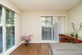 Photo 11: 104 6828 ECKERSLEY Road in Richmond: Brighouse Condo for sale : MLS®# R2337514