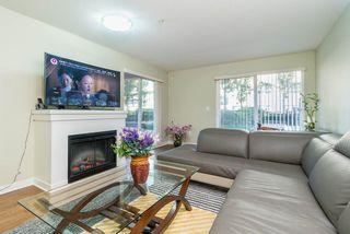 Photo 8: 104 6828 ECKERSLEY Road in Richmond: Brighouse Condo for sale : MLS®# R2337514